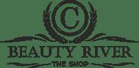 Beauty River